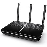 Маршрутизатор TP-Link ARCHER C2300 (ARCHER-C2300)