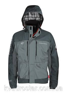 Куртка Finntrail Shooter 6430 Grey