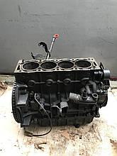 Блок цилиндров Fiat Scudo 2.0 HDI   613