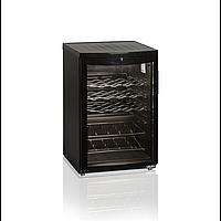 Винный шкаф SC85 Tefcold (холодильный)