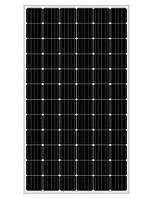 Солнечная панель 335Вт 24Вольт IE P72 5BB INTER energi поликристалл, фото 1
