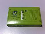 Зерна для цуботерапии  Zhongyn Taine - 600 шт, фото 3