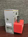 Пневмораспределитель У71-22А аналог 3МП-25, фото 3