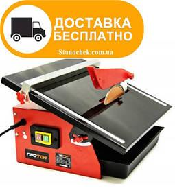 Электрический плиткорез Протон ЭП-650/Т