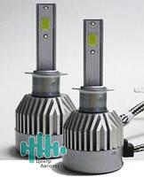 Светодиодные лампы H1 StarLite 5500K (ближний свет)