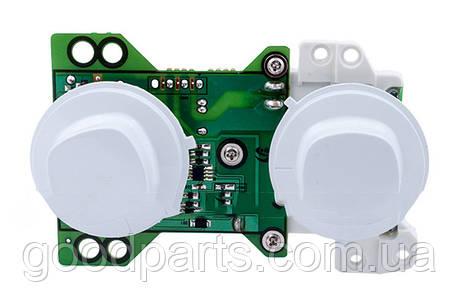 Таймер для микроволновки DE96-00738A Samsung, фото 2