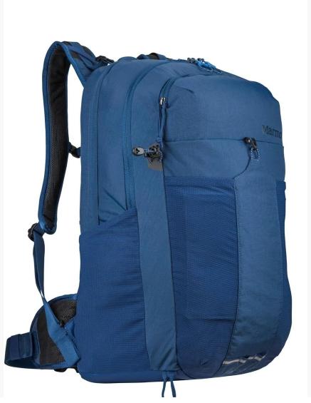 Рюкзак Marmot Tool Box 30 Estate Blue
