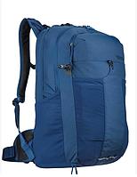 Рюкзак Marmot Tool Box 30 Estate Blue, фото 1