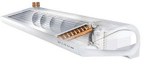Теплова завіса Wing W100 ЕC водяна
