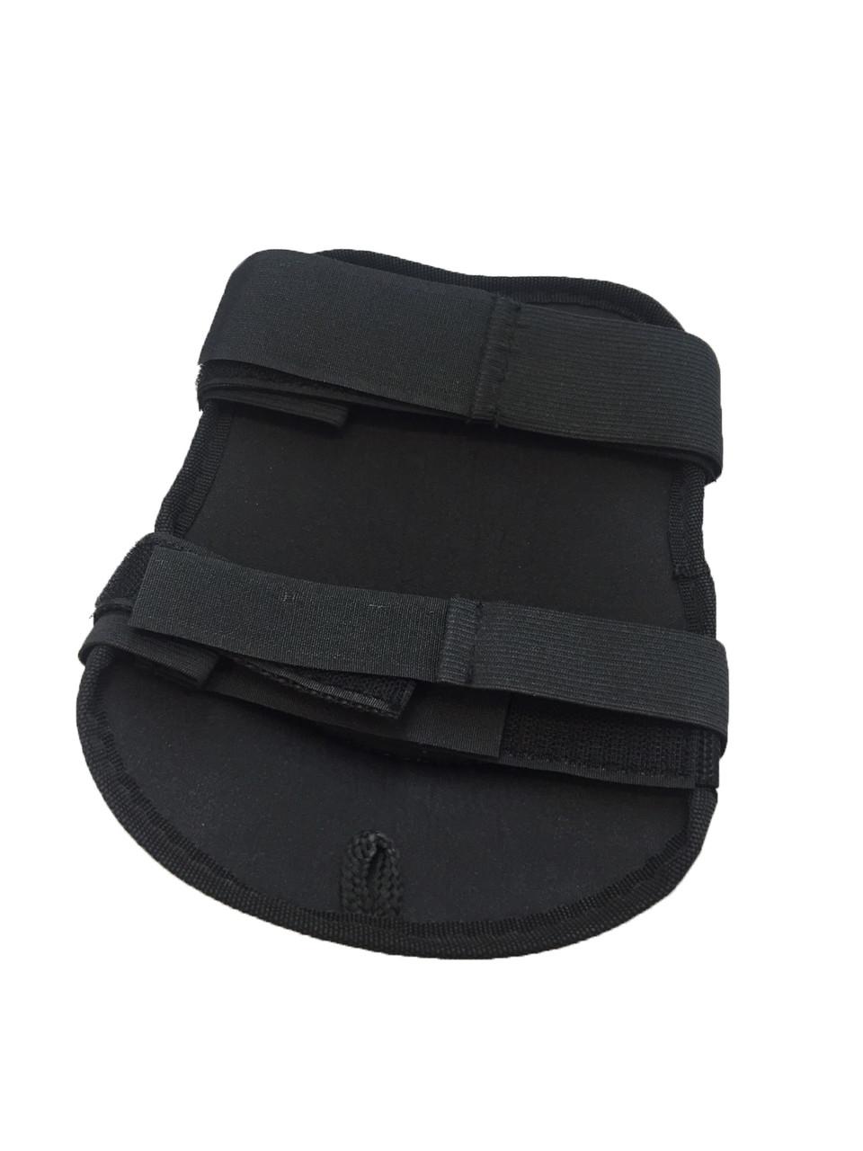 TM-199 Защита для суставов (наколенники) - CARIGHT Kneepad