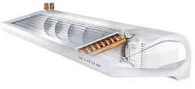 Теплова завіса Wing W150 AC водяна
