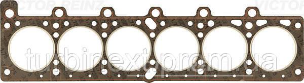 Прокладка ГБЦ BMW 3 (E30)/5 (E28/E34) M20 2.0/2.3i 77-93 (1.75 mm) VICTOR REINZ 61-24465-60