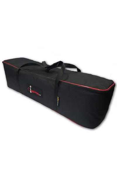 Сумка для кальяну LeRoy Hookah Bag Pro Original