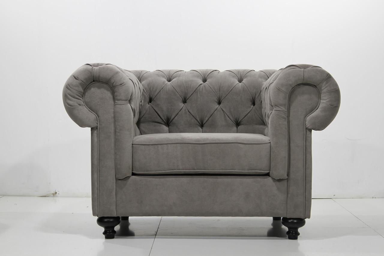 Кресло Chester D-AL 96 (DAVIDOS TM)
