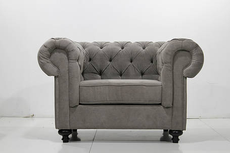 Кресло Chester D-AL 96 (DAVIDOS TM), фото 2