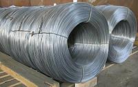 Ивано-Франковск алюминиевая проволока 1 2 4 3 7 8 6 мм толщина [РОЗНИЦА и ОПТ] алюминий мягкая и твердая
