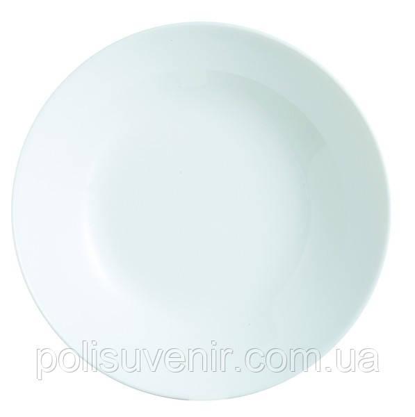 Тарілка супова Зеліє 200 мм