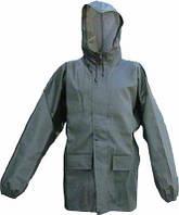 Куртка рыбацкая из ПВХ