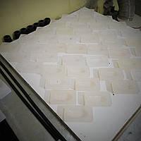 Силикон HT 33 Transparent для изготовления заливочных форм, фото 1