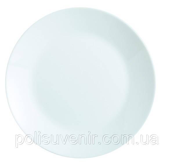 Тарілка обідня Зеліє 250 мм