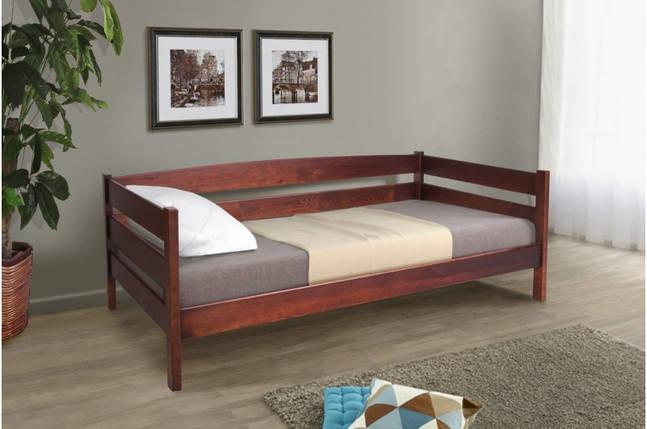 Кровать Лева Микс Мебель, фото 2