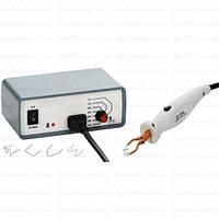 Паяльная станция ZD-8905C по пластику горячий стэплер, с регулятором температуры 220V/40W