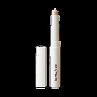Минеральный стик-консилер Innisfree Mineral stick concealer №2