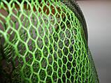 Садок рыболовный 4,0 метра квадратный прорезиненный, фото 3