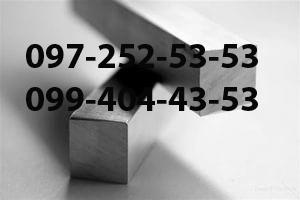 Квадрат быстрорежущий р18 р6м5 р6м5к5,