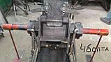 Задний подъемный механизм для минитрактора Премиум, фото 4
