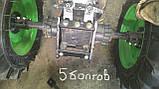 Задний подъемный механизм для минитрактора Премиум, фото 6