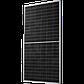 Солнечная панель 410Вт, Risen RSM144-6- 410M PERC HC 9BB, фото 3