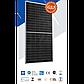 Солнечная панель 410Вт, Risen RSM144-6- 410M PERC HC 9BB, фото 2