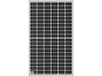 Сонячна батарея 330Вт моно, LP-M-120-H-330W Leapton 5BB