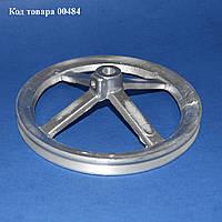 Шкив для стиральной машины Волна 148 мм