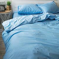 Комплект постельного белья Поплин. Постельное белье 100% хлопок, фото 1