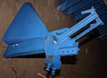 """Секція до часниковою сажалке """"Преміум"""" 1 шт., ложки стандарт Ø24,5, фото 4"""