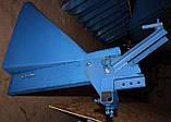"""Секція до часниковою сажалке """"Преміум"""" 1 шт., ложки стандарт Ø24,5, фото 5"""