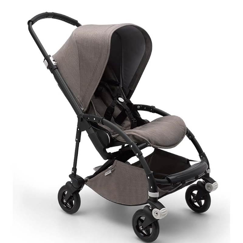Коляска Bugaboo Bee 5 Mineral Collection