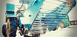 Картофелекопатель транспортерный для мототракторов и тяжелых мотоблоков Премиум, фото 4