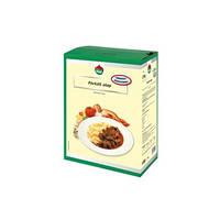 Соус для гуляша Hügli 2 кг/ упаковка