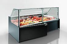 Холодильная витрина  Missouri A (Миссури А) Технохолод