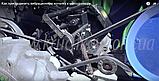 """Комплект шкивов дополнительный для мототрактора """"Премиум"""" (с гидравликой), фото 2"""
