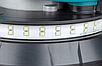 Штукатурная, гипсовая шлифовальная машынка AL-FA ALDWS15  1500 Вт, фото 9