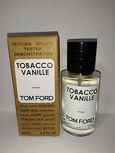 Тестер унисекс Tom Ford Tobacco Vanille 60 мл