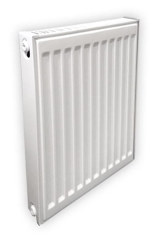 Радиатор стальной TYPE11 H500 L= 900 TEPLOVER-standard