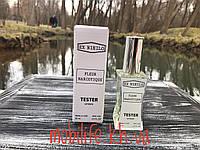 Тестер унисекс EX NIHILO Fleur Narcotigue 60ml/Высокое Качество/