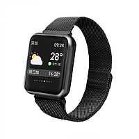 Смарт Часы Smart Watch T80s