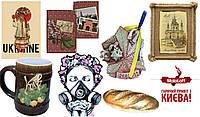 Какой сувенир можно привезти из поездки: сувенирный гид от Souvenir-Trade
