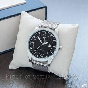 Rolex SSBN-1020-0812